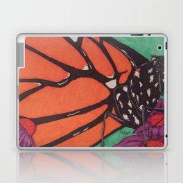 Monarch... Laptop & iPad Skin