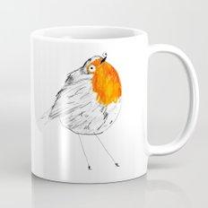 Hello Monday Coffee Mug