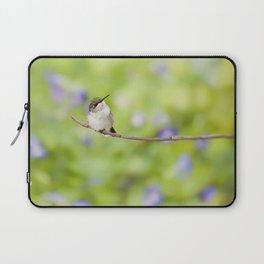 Lavender Dream Laptop Sleeve