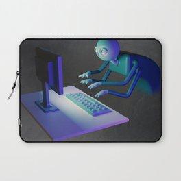 Digiholic Laptop Sleeve