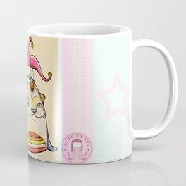 Joker ciùciù Coffee Mug