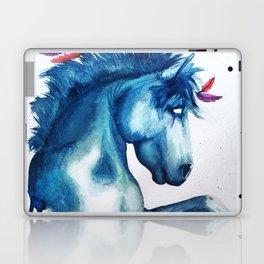 Splash Laptop & iPad Skin