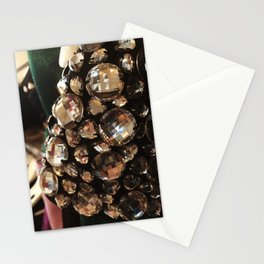 'Eh Paulette Stationery Cards