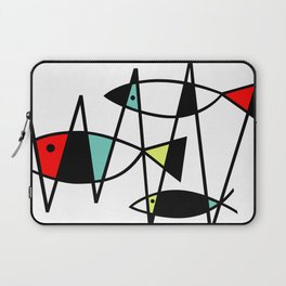 MIROTHING Laptop Sleeve