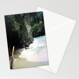 MANUEL ANTONIO Stationery Cards