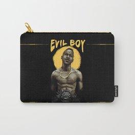 Wanga Jack - Evil Boy Carry-All Pouch
