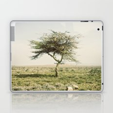 twist::kenya Laptop & iPad Skin