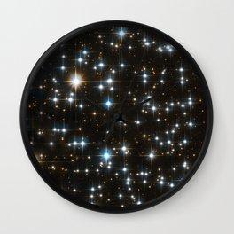 Full Hubble ACS field Wall Clock