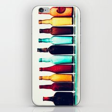 My Guinness iPhone & iPod Skin