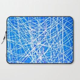 Intranet Laptop Sleeve