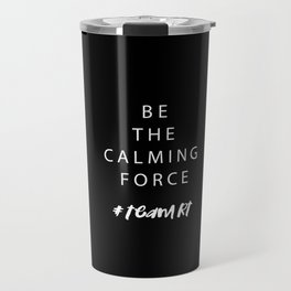 TEAM RT Travel Mug