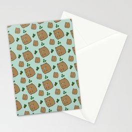 Little Bear Stationery Cards
