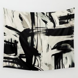 Shen Wall Tapestry