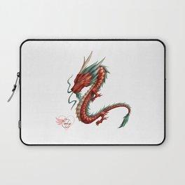 Dragon pure Laptop Sleeve