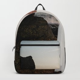 Romantics Backpack