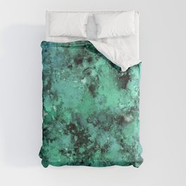 Decompose Comforters