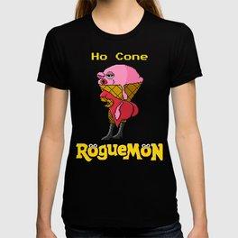 Ho Cone T-shirt