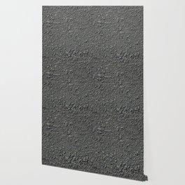 Texture #2 Asphalt Wallpaper