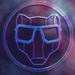 Badger_Castle_Creations
