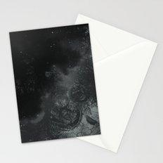 Waldeinsamkeit II Stationery Cards