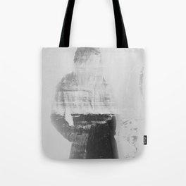 Spellcaster, DAMNWHORE, Relomia I Tote Bag