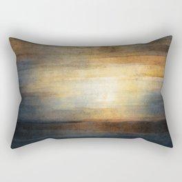 Sunset 1 Rectangular Pillow