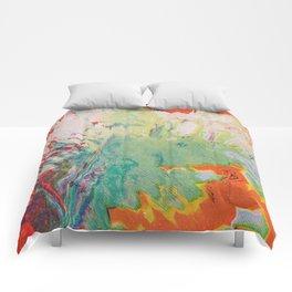 TOPOG Comforters