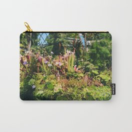 Lush001 Carry-All Pouch