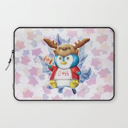 Canada Day 2019 - Eh Laptop Sleeve