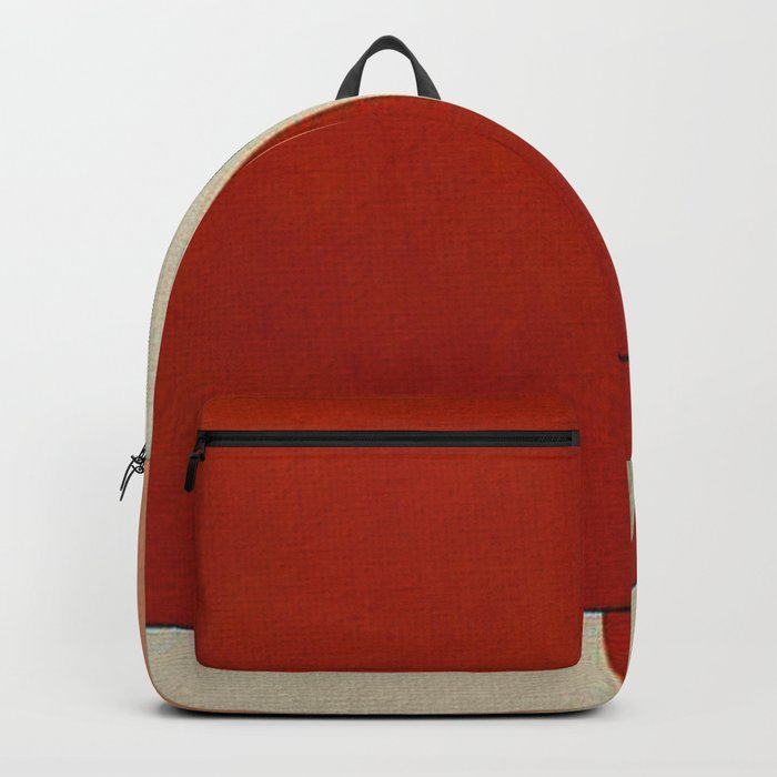 Back to Sail 3 Backpack