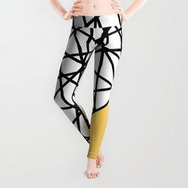 Lazer Dance YY Leggings