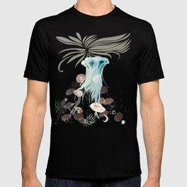 Goblet delight T-shirt