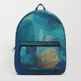 Ísis Backpack