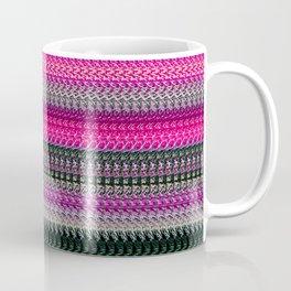 Rambutan 1 Coffee Mug