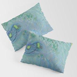Jim IV Pillow Sham