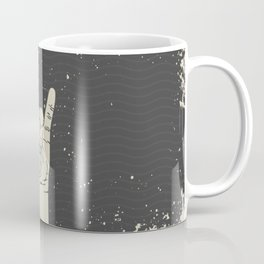 Rock me Baby Coffee Mug