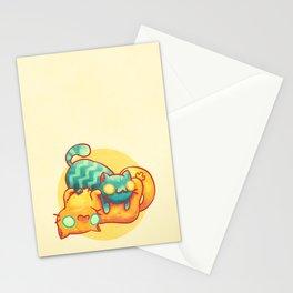 Hug ! Stationery Cards