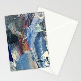 3 1 9 Stationery Cards