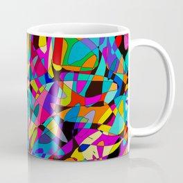 Tah Dah! Coffee Mug