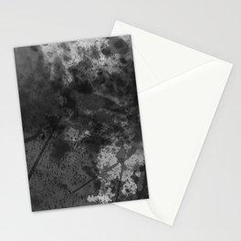 AWED MSM Flood (12) Stationery Cards