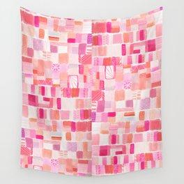 Ladurée Wall Tapestry