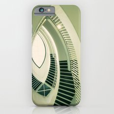 teardrop stairs Slim Case iPhone 6s
