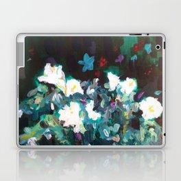 clayton hosmann ART Laptop & iPad Skin