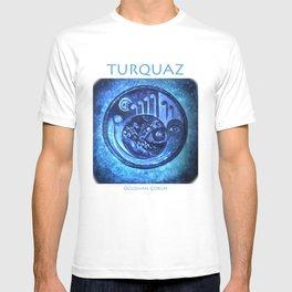 TURQUAZ T-shirt