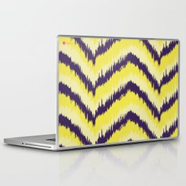 High Street Looks 4 Laptop & iPad Skin