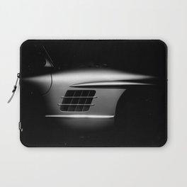 300SL Laptop Sleeve
