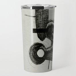 Pilgrim I. Travel Mug