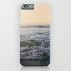 Sunrise Ocean iPhone 6s Slim Case