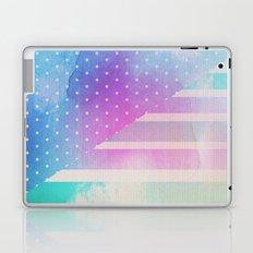Citizen Of The Sky Laptop & iPad Skin