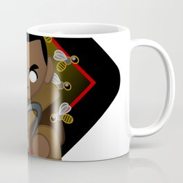 candyman Coffee Mug